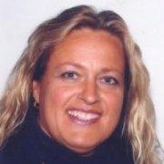 Susanne Muckenschnabel von Hellberg-Domizil
