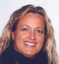 Susanne Hellberg