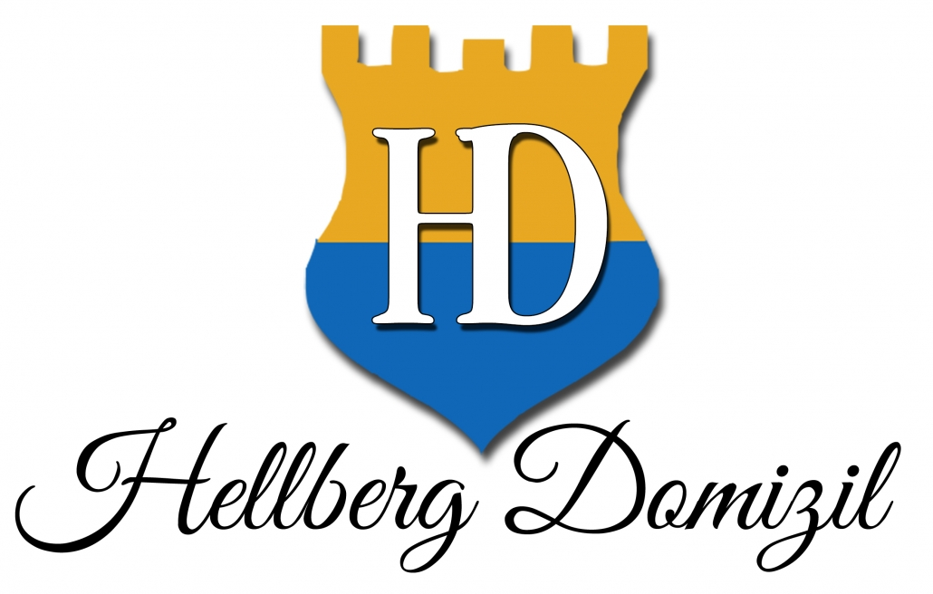 Hellberg Domizil